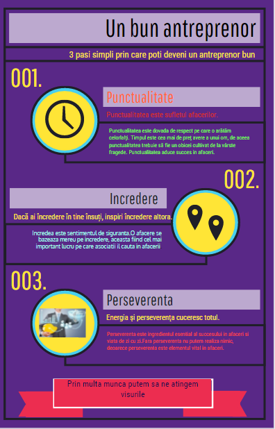 casiana_infographics