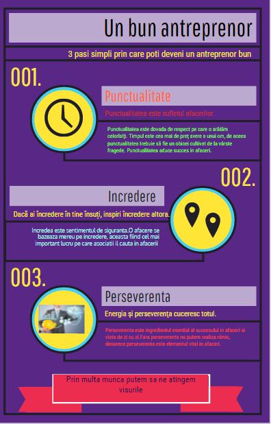 casiana_infographics
